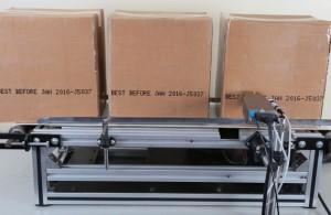 Druckerservice für Privatanwender